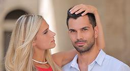 foto-home-visita-specialistica-capelli-gratuita