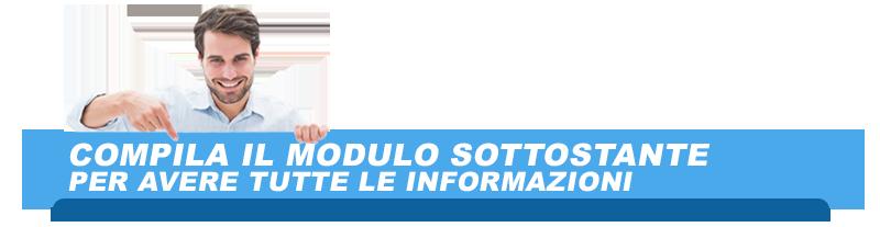 Info Caduta Capelli
