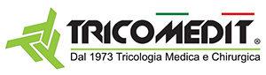 centro tricologico ancona marche