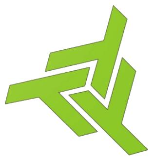 tricomedit-capelli-simbolo