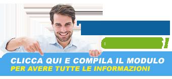 Caduta Capelli Richiedi info