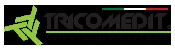Centro Tricologico Tricomedit