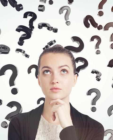capelli domande frequenti