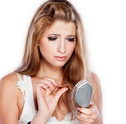 Alopecia-da-trazione_blog