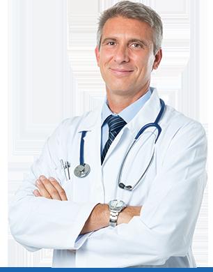 medico soluzione trapianto capelli tricomedit