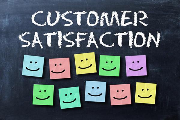 clienti soddisfatti tricomedit recensioni