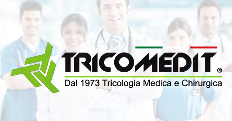 tricomedit-centro-tricologico-medico-chirurgico