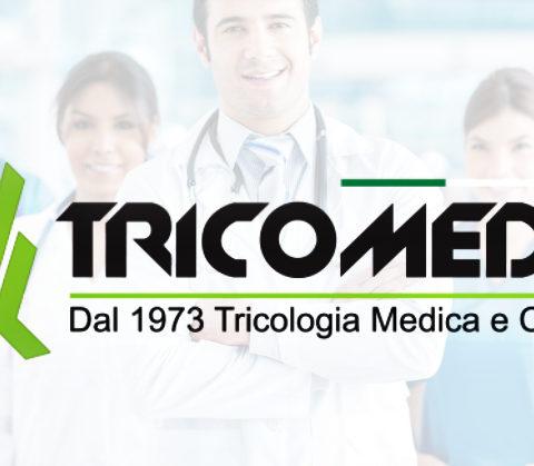 tricomedit centro tricologico medico chirurgico