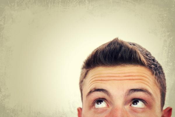 Amato Le cause che provocano il diradamento dei capelli | Centro  BP61
