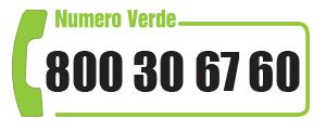Centro Tricologico Marche Abruzzo Numero Verde